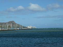 Hawaii_Waikiki3 (1024x768)
