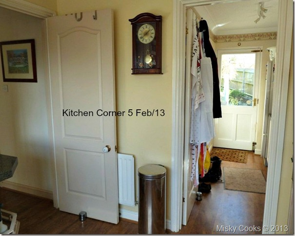 kitchen_5Feb13(640)