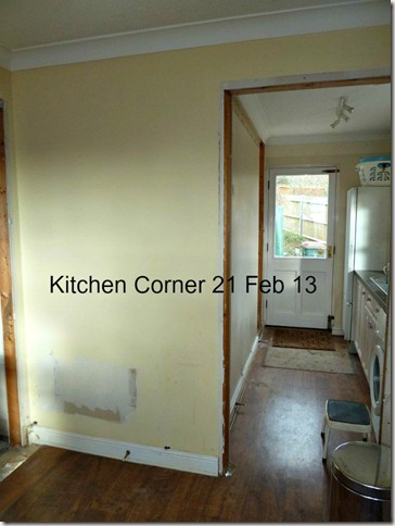 kitchenCorner_21Feb13 (600x800)