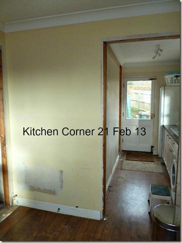 kitchenCorner_21Feb13 (600x800)