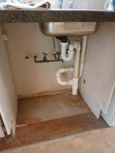 plumbing1_27Feb13