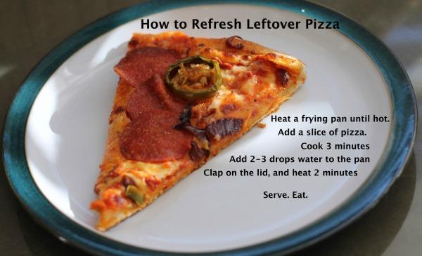 pizzaReheat1